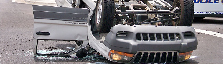 car accident lawyer in West Palm Beach