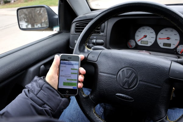 Top 10 Worst Texting While Driving Accidents   Shanestafford