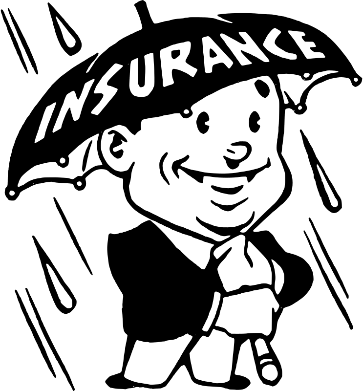 Florida insurance facts