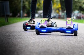 hoverboard-injury-accident-attorney-featured