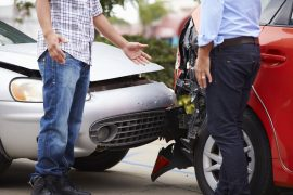 car-accident-fender-bender-south-florida-stafford-firm
