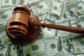 money-lawsuit-gavel-judge-florida-sued