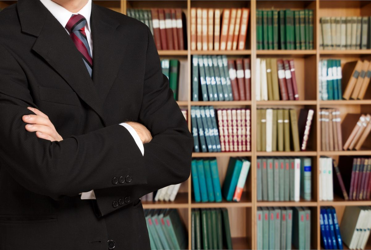 stafford-firm-can-i-go-to-jail-library-books-lawyer-law-blog
