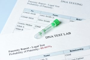 8 Frequently Asked Questions About Establishing Paternity in Florida