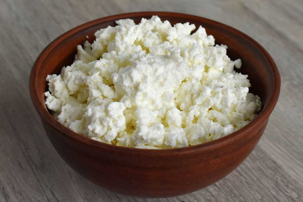 cottage cheese law